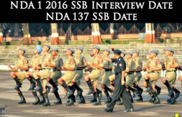 NDA-137-ssb-dates