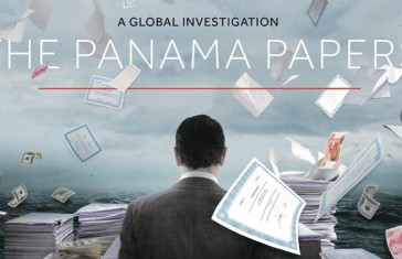panama-papers-group-discussion