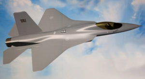 Best 8 Fifth Generation Fighter Aircraft You Must Know