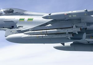 300px-ASRAAM_Missiles_Fitted_to_RAF_Typhoon_Jet_MOD_45155903