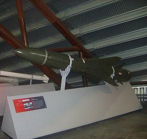 300px-Martel