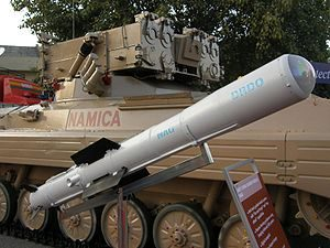 300px-Nag_with_NAMICA_Defexpo-2008