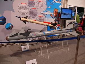 300px-Python5-missile001