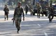 6 Soldiers of 29 Assam Rifles Killed in Manipur Ambush