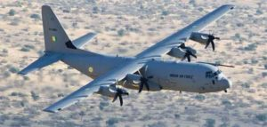 C-130J_Super_Hercules_IAF