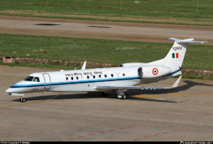 K3602-Indian-Air-Force-Embraer-ERJ-135_PlanespottersNet_483485