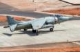 Sea-Harrier-India