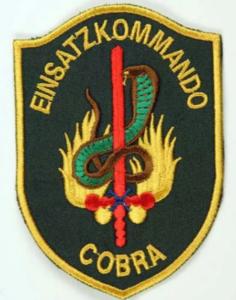 ekcobra