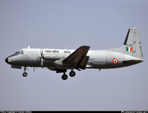 h-2181-indian-air-force-hawker-siddeley-hs-748_PlanespottersNet_362548