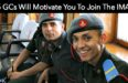 5 Gentlemen Cadets Will Motivate You To Join The Indian Military Academy