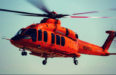 Tata Ties Up With Bell To Manufacture Naval Helicopters