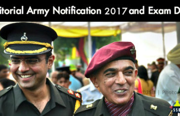 Territorial-Army-Notification-2017-and-Exam-Date
