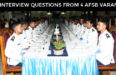 15-ssb-interview-questions-asked-in-4-afsb-varanasi
