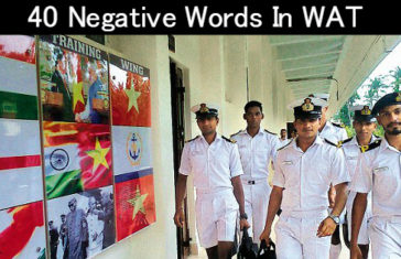 40-negative-words-in-wat