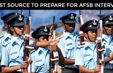 6-best-source-to-prepare-for-afsb-interview