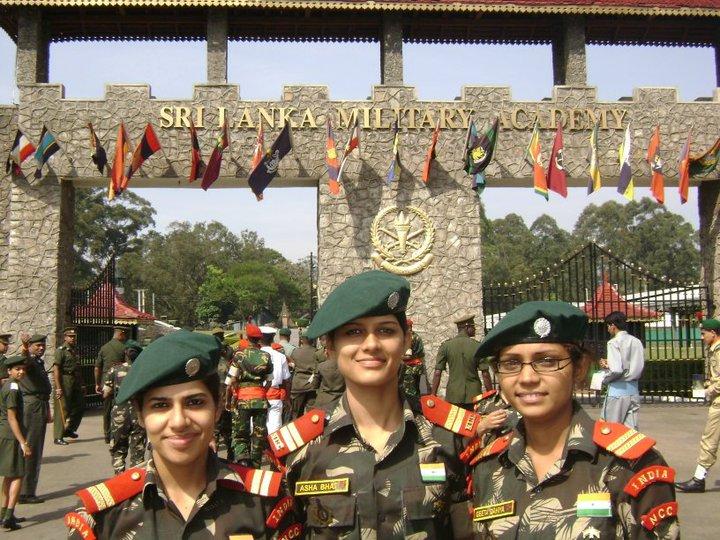 asha bhat images ncc cadet ಗೆ ಚಿತ್ರದ ಫಲಿತಾಂಶ