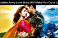 This Indian Army Love Story Will Make You Cry A Little