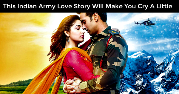 Indian Army Love Images Hd: Indian Army Love Images Hd