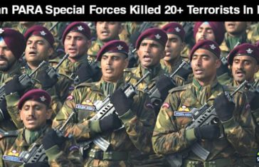 indian-para-special-forces-killed-20-terrorists-in-pok