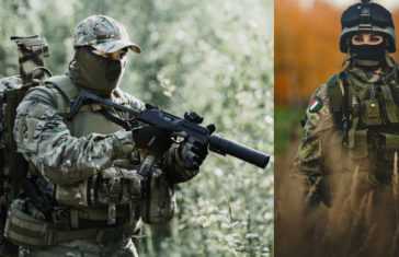 lethal-special-forces