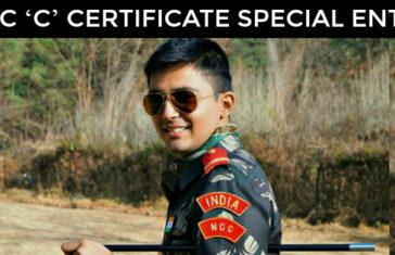 ncc-c-certificate