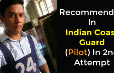 recommended-in-indian-coast-guard-pilot-in-2nd-attempt