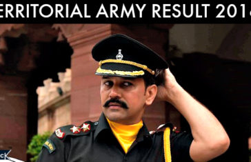 territorial-army-result-2016-ta-ssb-interview-date-2016