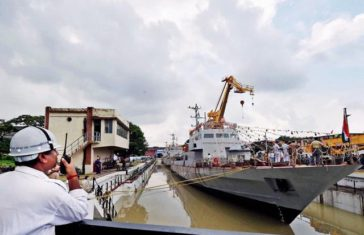 3-follow-on-water-jet-fast-attack-craft-launched