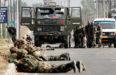 46-rr-terrorist-attack