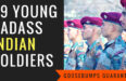 9-young-badass-indian-soldiers