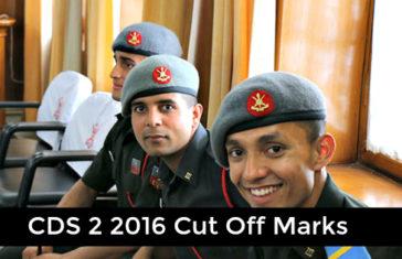 cds-2-2016-cut-off-marks