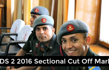 cds-2-2016-sectional-cut-off-marks