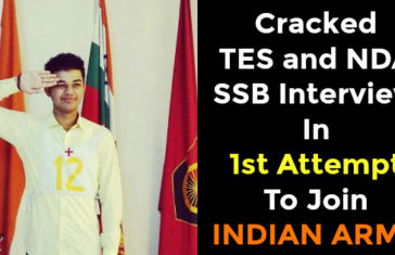 cracked-tes-and-nda-ssb-interview-in-1st-attempt