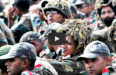 Confused About Joining INDIAN ARMY? Watch This Video