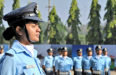 indian-air-force-lady-cadet