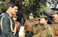 indian-army-lady-officer