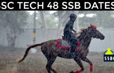 ssc-tech-48-ssb-dates