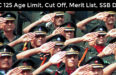 tgc-125-age-limit-cut-off-merit-list-ssb-date