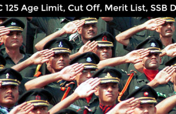 tgc-125-age-limit-cut-off-merit-list-ssb-date