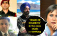 barkha-on-soldiers