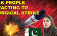 pak-reacts-to-surgical-strike