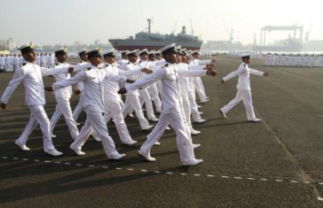 15 Facts about Indian Navy That Every Aspirant Must Know