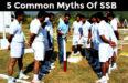 5-common-myths-of-ssb