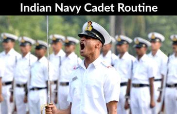 indian-navy-cadet-routine