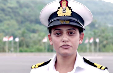 indian-navy-lady-officer