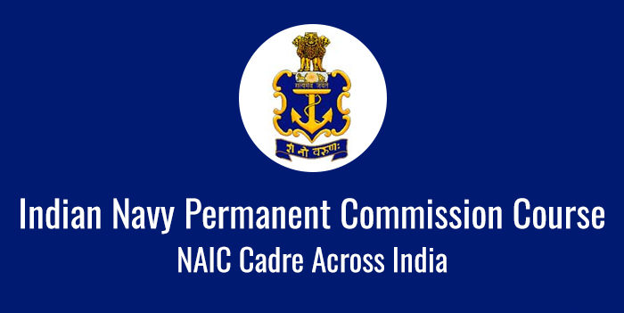 naval armament inspection cadre (naic)