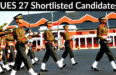 ues-27-shortlisted-candidates