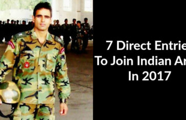 direct-entries-to-join-indian-army-in-2017