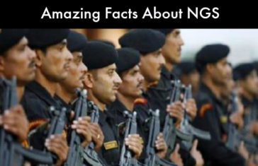 Facts About NGS