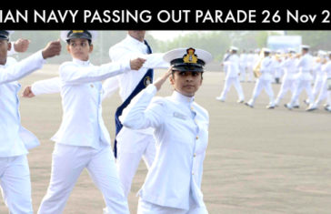 indian-navy-passing-out-parade-26-nov-2016